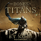 The Bones of Titans