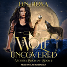 Wolf Uncovered