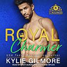 Royal Charmer