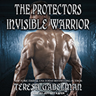 Invisible Warrior