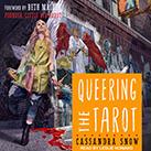 Queering the Tarot