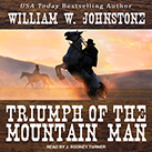 Triumph of the Mountain Man