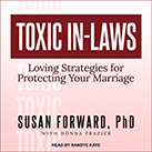 Toxic In-Laws