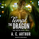 Tempt the Dragon