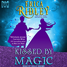 Kissed by Magic