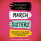 March Sisters
