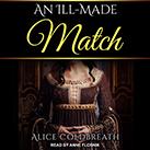 An Ill-Made Match