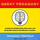 Geeky Pedagogy