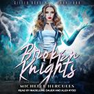 Broken Knights