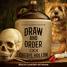 Draw and Order