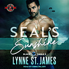 SEAL'S Sunshine