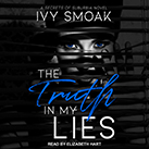 Truth in My Lies