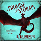 A Promise of Storms