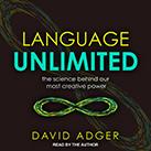 Language Unlimited