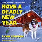 Have a Deadly New Year