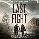 The Last Fight