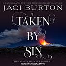 Taken By Sin