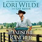 Handsome Rancher