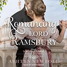 Romancing Lord Ramsbury