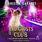 Bad Ghosts Club