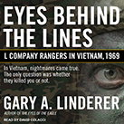 Eyes Behind the Lines