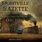 Grantville Gazette, Volume IV