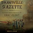 Grantville Gazette, Volume V