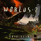 Worlds 2