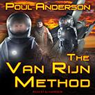 The Van Rijn Method
