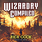 Wizardry Compiled