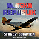 Alaska Republik