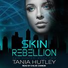Skin Rebellion