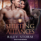 Shifting Alliances