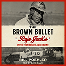 The Brown Bullet