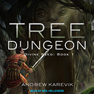 Tree Dungeon