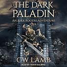 The Dark Paladin