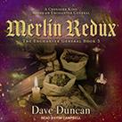 Merlin Redux