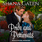 Pride and Petticoats