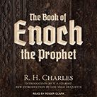The Book of Enoch the Prophet