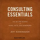 Consulting Essentials