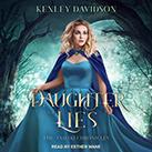 Daughter of Lies