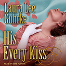 His Every Kiss