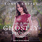 A Ghostly Reunion