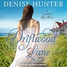 Driftwood Lane