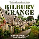 Bilbury Grange