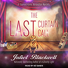 The Last Curtain Call