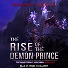The Rise of the Demon Prince