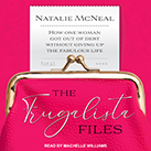 The Frugalista Files