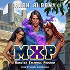 Monster Exchange Program