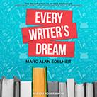 Every Writer's Dream